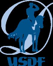 usdf-logo-med