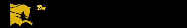 Dressage Logo-100
